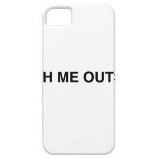 COQUES iPhone 5 Case-Mate ARGENT LIQUIDE
