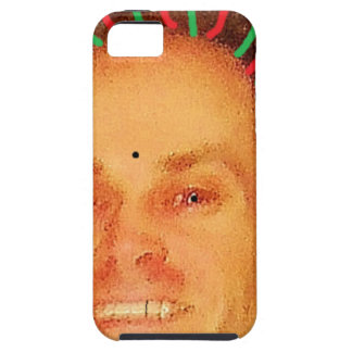 Coques iPhone 5 Case-Mate Baran Baran