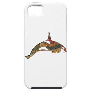 Coques iPhone 5 Case-Mate Bonheur d'orque