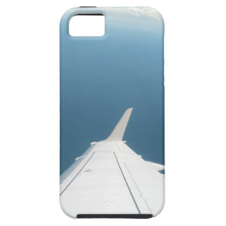 Coques iPhone 5 Case-Mate Cas d'Iphone 5