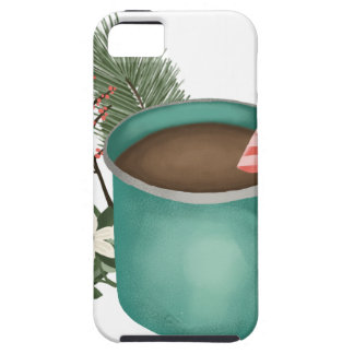COQUES iPhone 5 Case-Mate COCOS CHAUDS