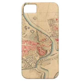 Coques iPhone 5 Case-Mate Cracovie Pologne 1755