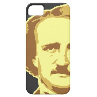 Coques iPhone 5 Case-Mate Edgar Allan Poe