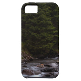 Coques iPhone 5 Case-Mate Fantastic light