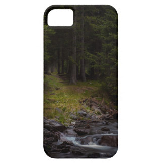 Coques iPhone 5 Case-Mate follow the light