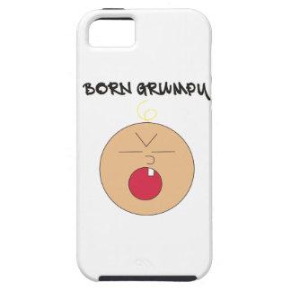 Coques iPhone 5 Case-Mate Grincheux né