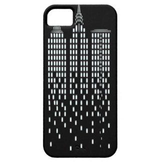 Coques iPhone 5 Case-Mate illustration