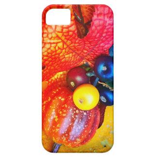 Coques iPhone 5 Case-Mate impression d'automne