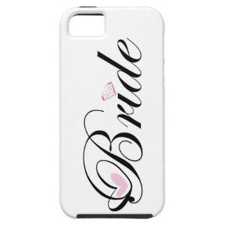 Coques iPhone 5 Case-Mate Jeune mariée