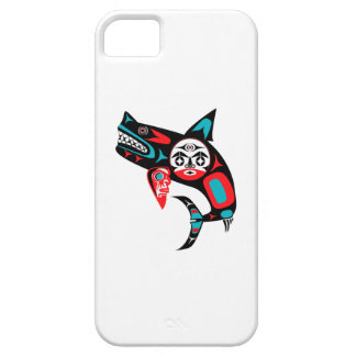 COQUES iPhone 5 Case-Mate LES RIVAGES EEHOLD