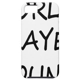COQUES iPhone 5 Case-Mate OKAYEST