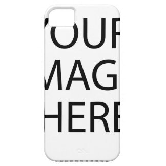 Coques iPhone 5 Case-Mate Paysage urbain de Dallas