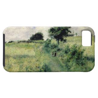 Coques iPhone 5 Case-Mate Pierre un Renoir | l'Arroser-endroit