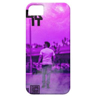 Coques iPhone 5 Case-Mate Plancher il couverture