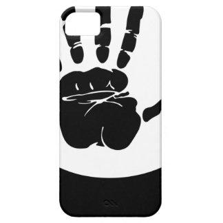 Coques iPhone 5 Case-Mate Protégez l'intimité