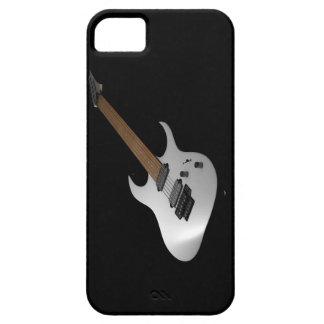 Coques iPhone 5 couverture arrière de l'iPhone 5