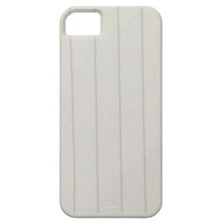 COQUES iPhone 5 ESSAI 5 DE CS