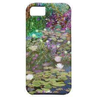 Coques iPhone 5 Regardez ceci et vous trouverez la paix