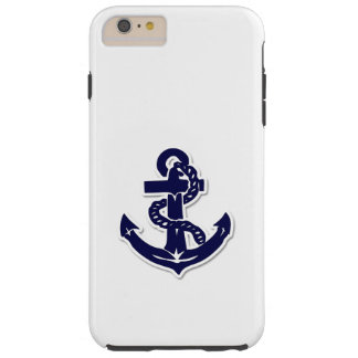 Coques iphone 6 plus coque iPhone 6 plus tough