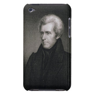 COQUES iPod Case-Mate