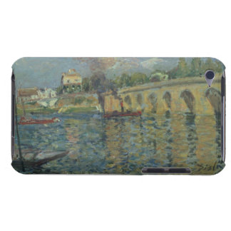 Coques iPod Case-Mate Alfred Sisley | le pont