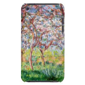 Coques iPod Case-Mate Claude Monet | Printemps un Giverny