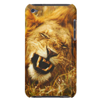 COQUES iPod TOUCH