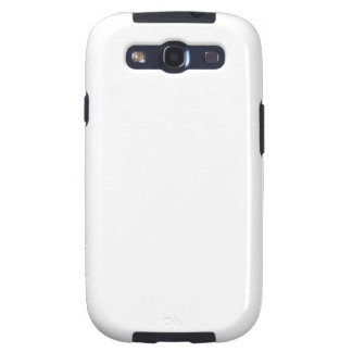 Coques personnalisées pour Samsung Galaxy S3 Coque Galaxy S3