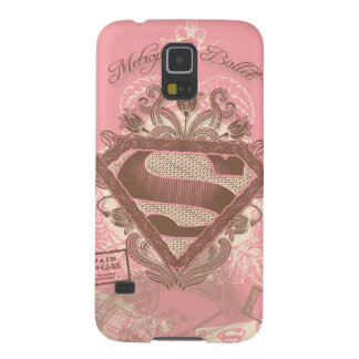 COQUES POUR GALAXY S5