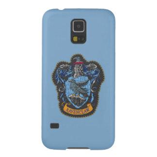 Coques Pour Galaxy S5 Crête classique de Harry Potter   Ravenclaw