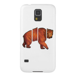 Coques Pour Galaxy S5 Fragments