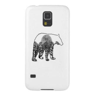 Coques Pour Galaxy S5 L'asile d'hiver
