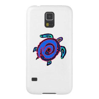 Coques Pour Galaxy S5 Navigation tribale