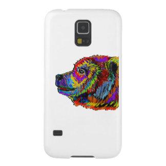 Coques Pour Galaxy S5 Simplicité