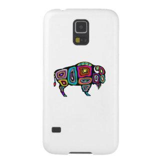 Coques Pour Galaxy S5 Sur la gamme