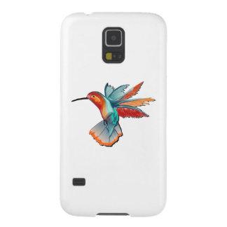 Coques Pour Galaxy S5 Vol de l'élégance