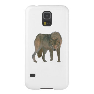 Coques Pour Galaxy S5 Yeux Piercing