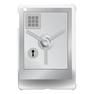 Coques Pour iPad Mini 108Metal Safe_rasterized