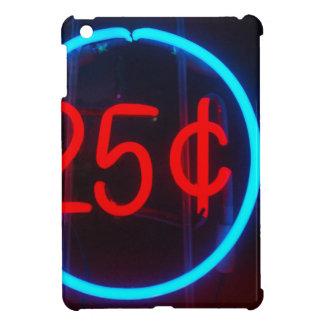Coques Pour iPad Mini 25 cents pour l'exposition
