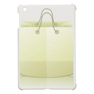 Coques Pour iPad Mini 82Paper Bag_rasterized de achat