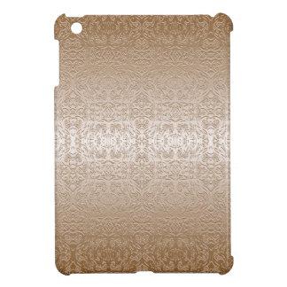 COQUES POUR iPad MINI 98