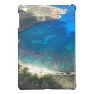 Coques Pour iPad Mini Baie Hawaï de Hanauma