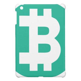 Coques Pour iPad Mini Bitcoin