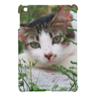 Coques Pour iPad Mini Chat de Kitty