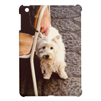 Coques Pour iPad Mini Chien de FullSizeRender 18Shy