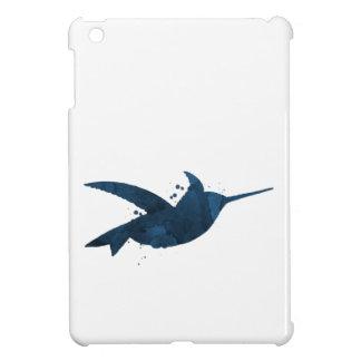 Coques Pour iPad Mini Colibri