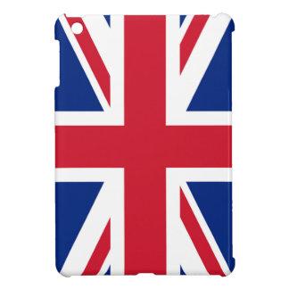 Coques Pour iPad Mini Drapeau BRITANNIQUE des syndicats