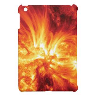 Coques Pour iPad Mini éclat d'énergie