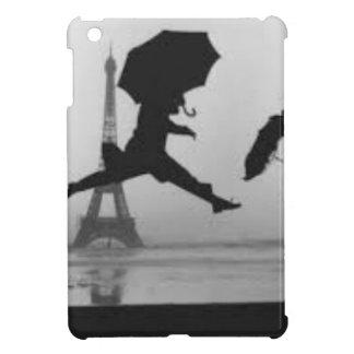 Coques Pour iPad Mini Eiffel Tower Love Paris