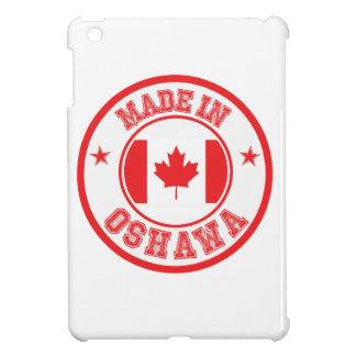 Coques Pour iPad Mini Fait dans Oshawa